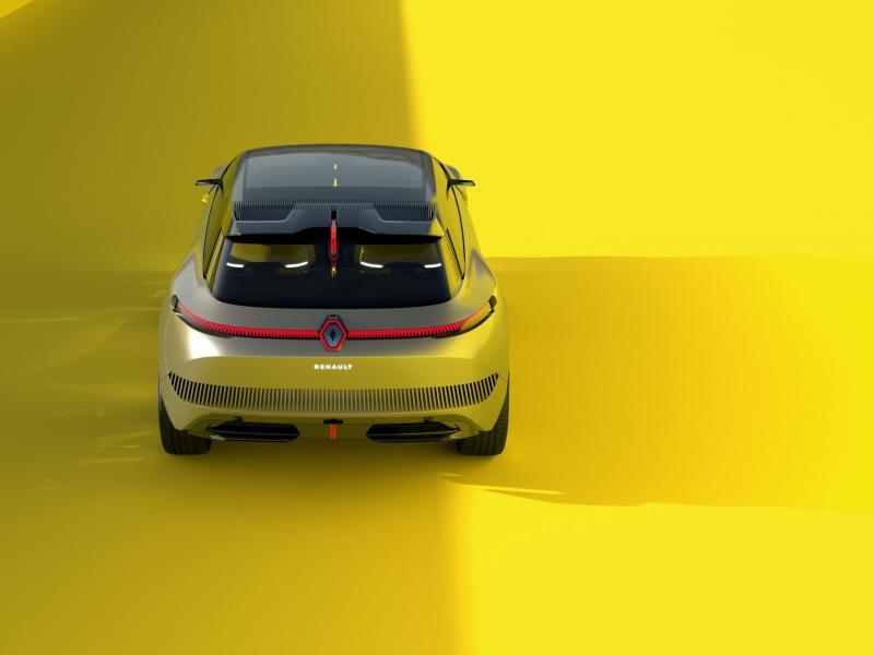 Renault-Morphoz-Concept-8