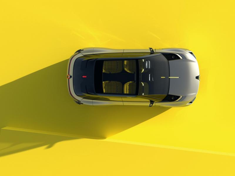 Renault-Morphoz-Concept-9