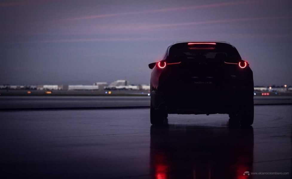 Mazda-CX-30_at_2019GIMS_10_hires