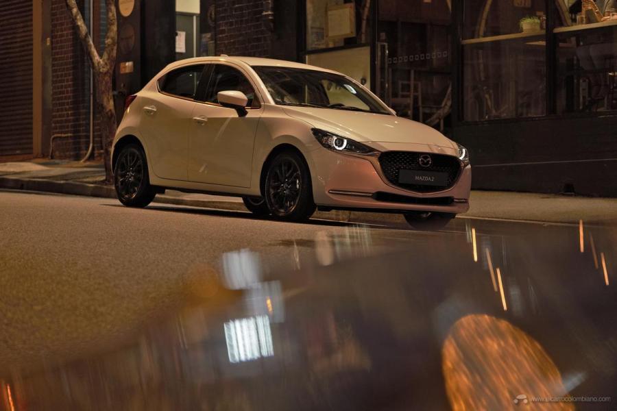 Mazda2_HB_C04_GrandTouring_LX_Ext