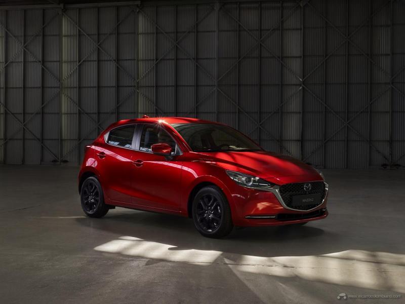 Mazda2_HB_C12_GrandTouring_LX_Ext