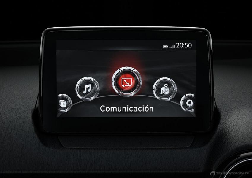 Mazda2_SDN_HB_C08_GrandTouring_LX_Int