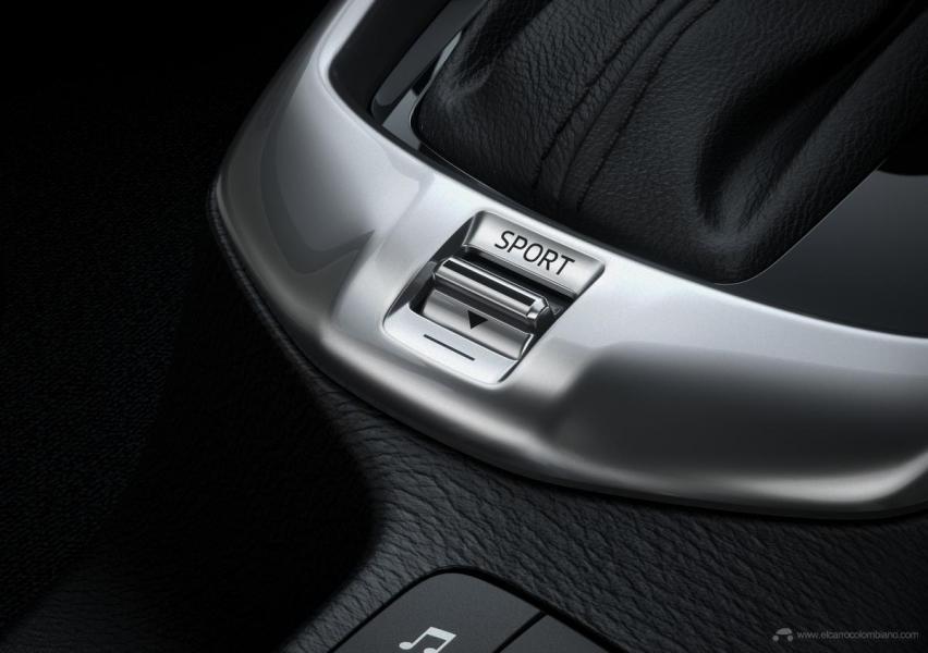 Mazda2_SDN_HB_C09_GrandTouring_LX_Int_AT