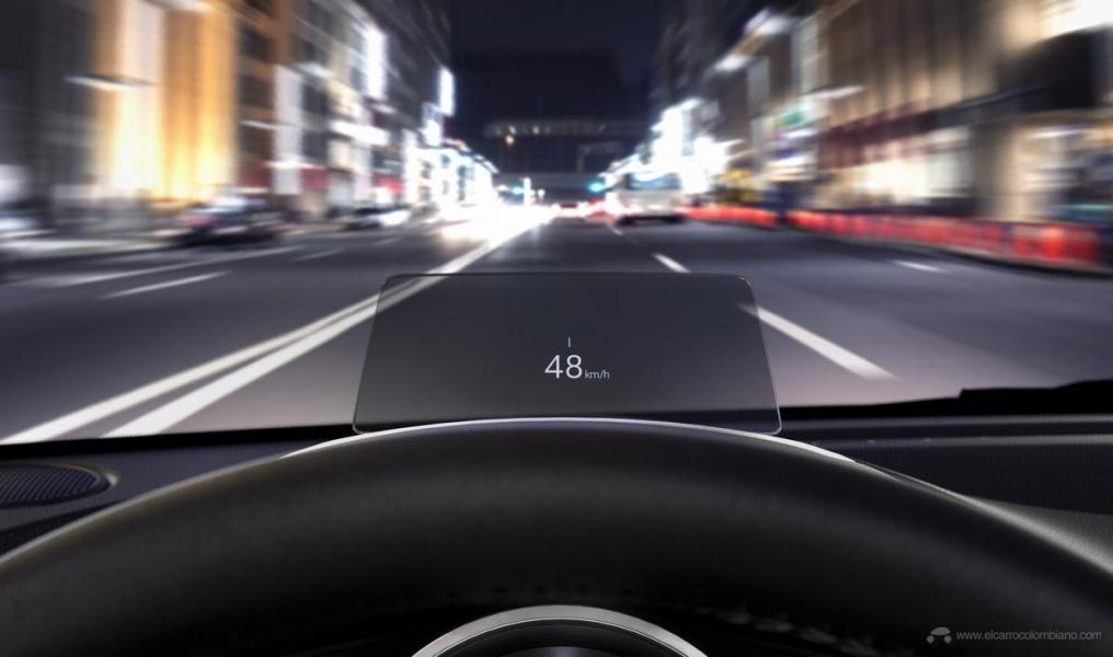 Mazda2_SDN_HB_C11_GrandTouring_LX_Int