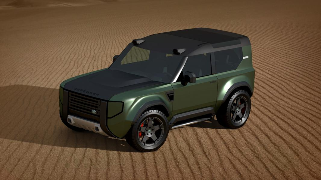 land-rover-baby-defender-render-10