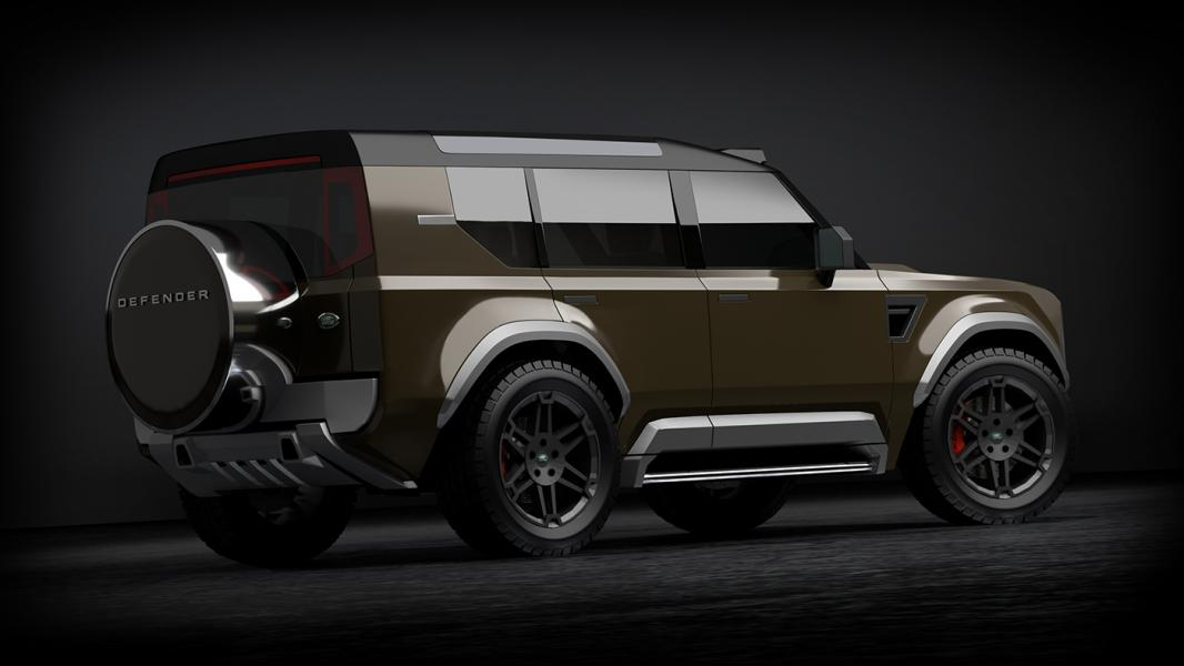 land-rover-baby-defender-render-3