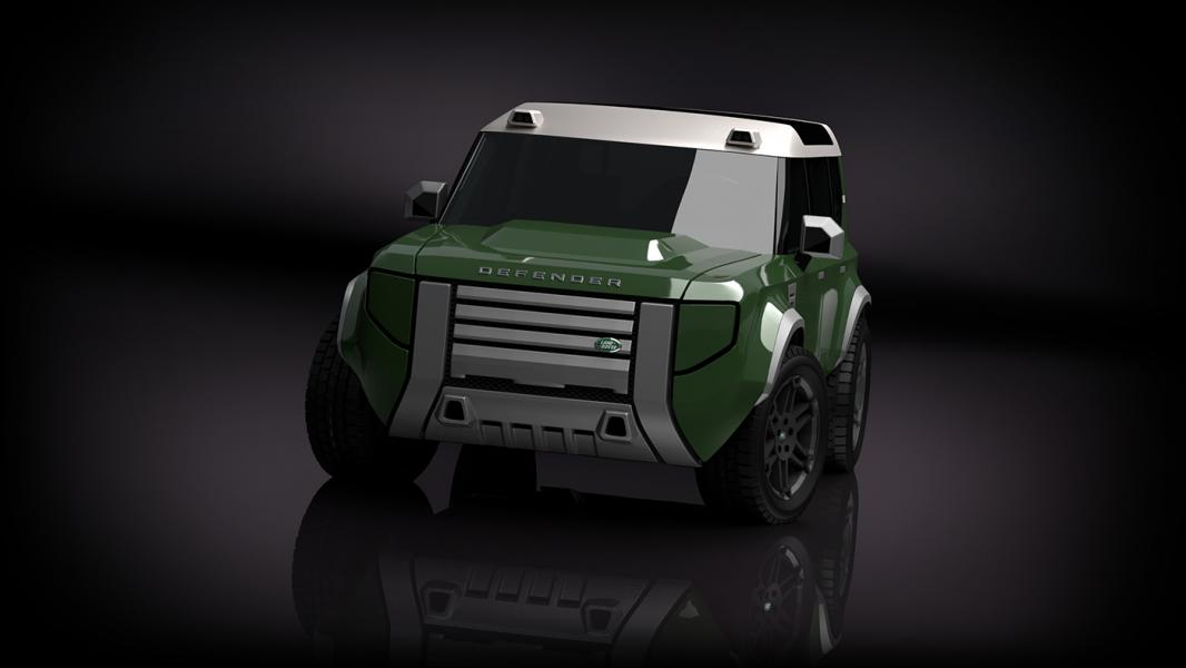 land-rover-baby-defender-render-4