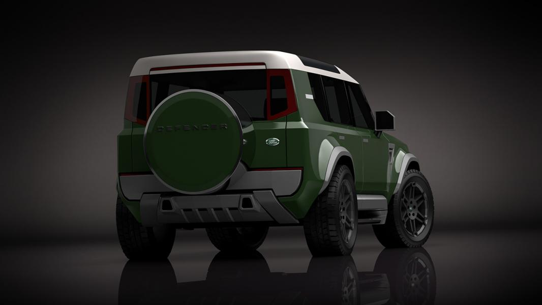 land-rover-baby-defender-render-5