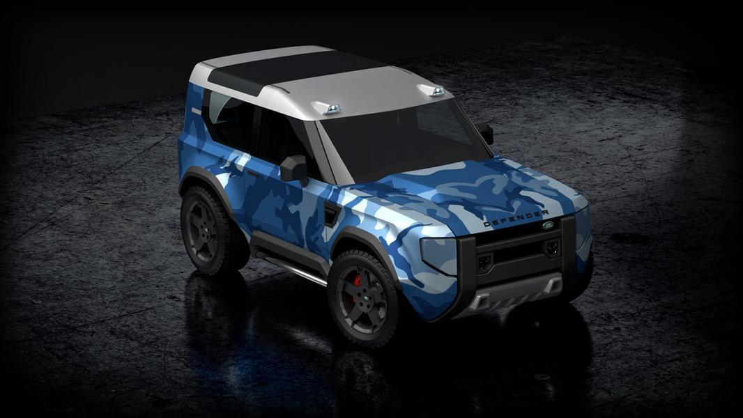 land-rover-baby-defender-render-6