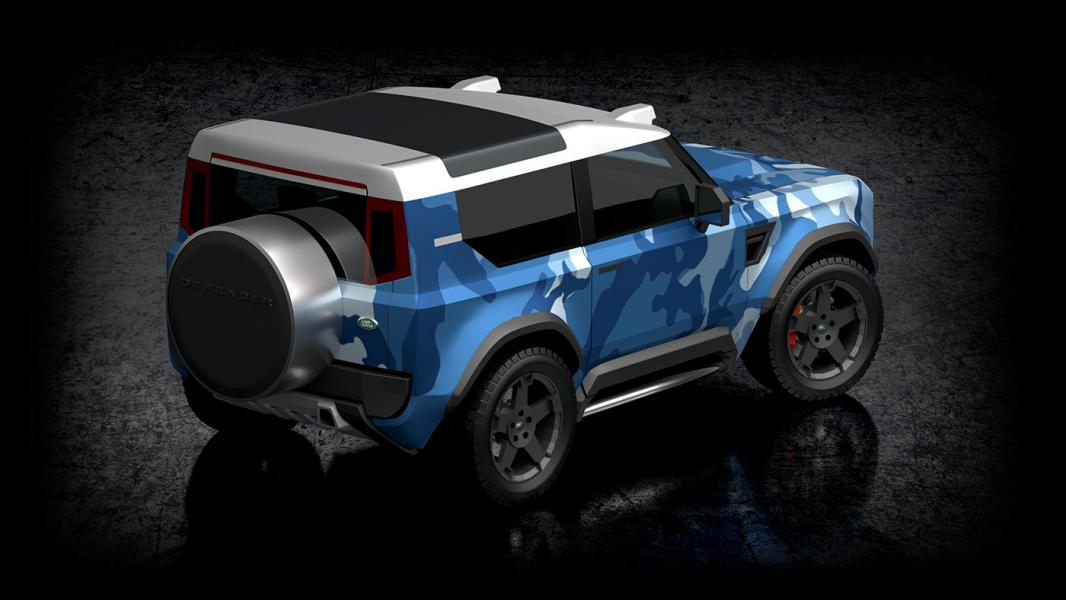 land-rover-baby-defender-render-7