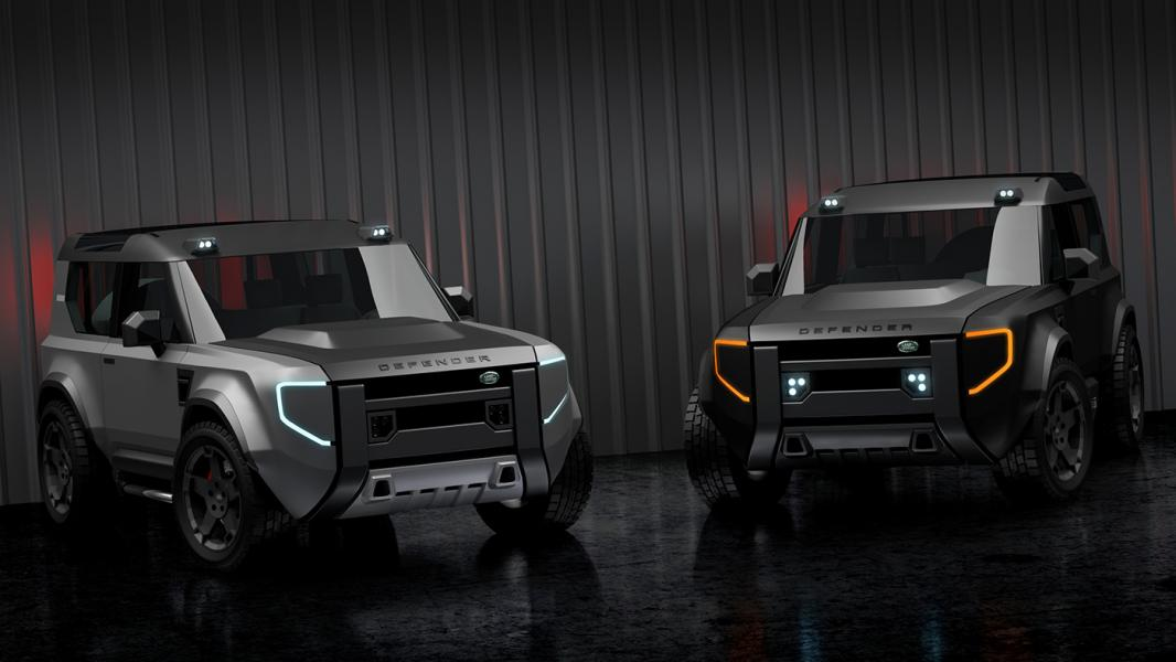 land-rover-baby-defender-render-8