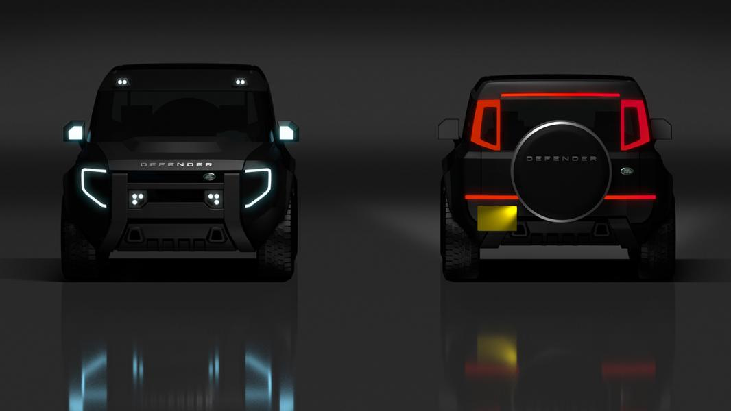 land-rover-baby-defender-render-9