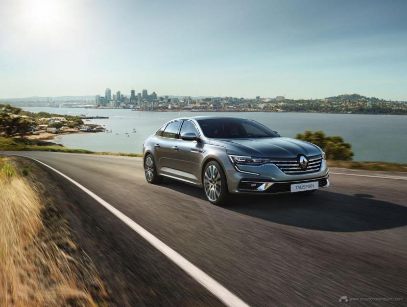 2020-New-Renault-TALISMAN-00