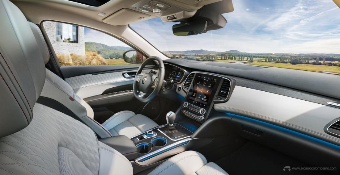 2020-New-Renault-TALISMAN-03