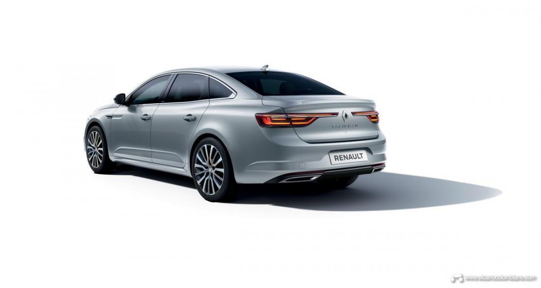 2020-New-Renault-TALISMAN-05