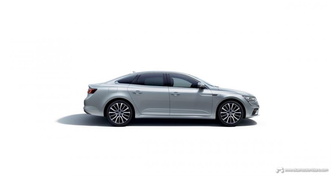 2020-New-Renault-TALISMAN-06