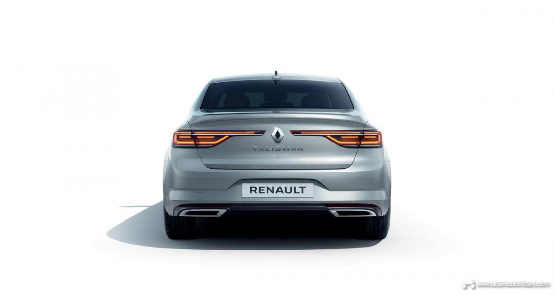 2020-New-Renault-TALISMAN-08