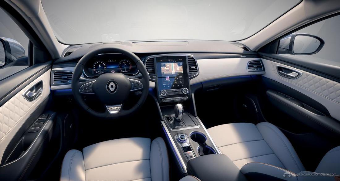 2020-New-Renault-TALISMAN-11