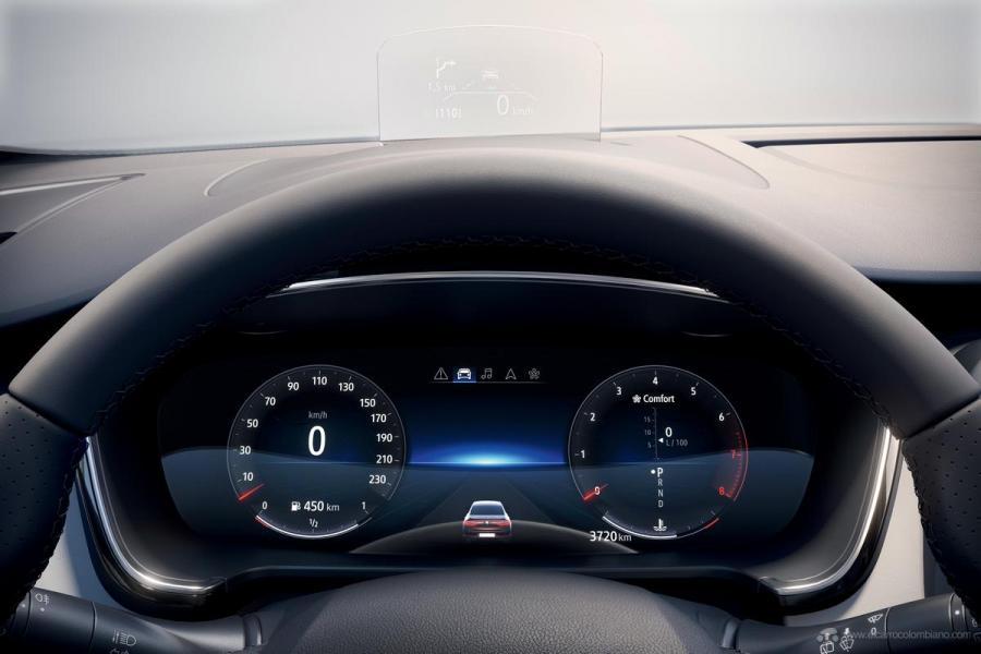 2020-New-Renault-TALISMAN-12