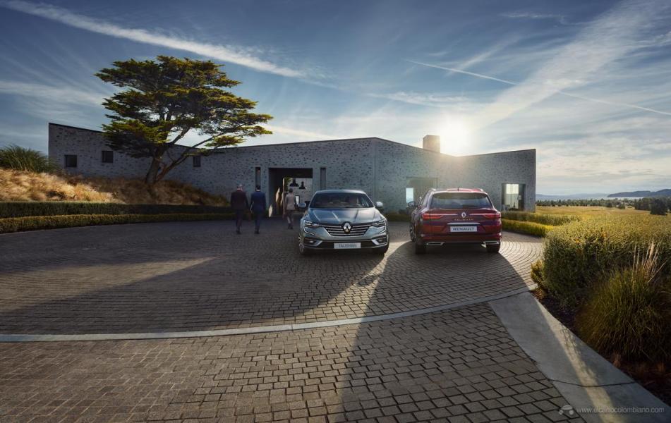 2020-New-Renault-TALISMAN-and-New-Renault-TALISMAN-ESTATE