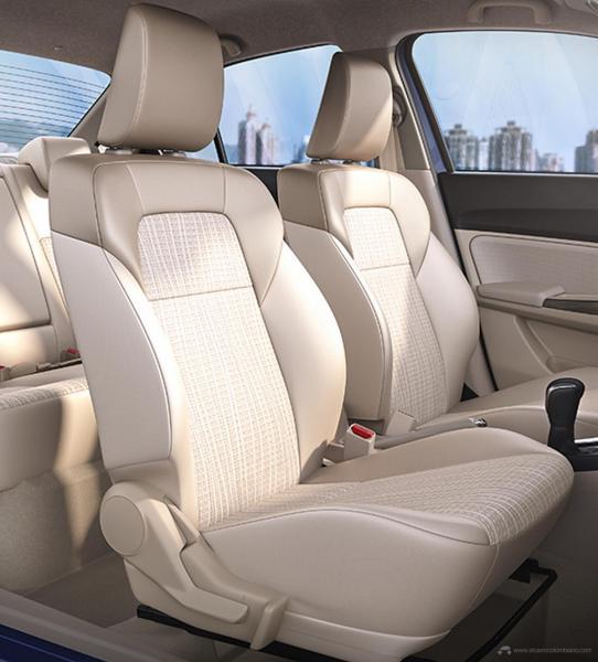 2020-maruti-dzire-facelift-FZ-seat-upholstery-4e57