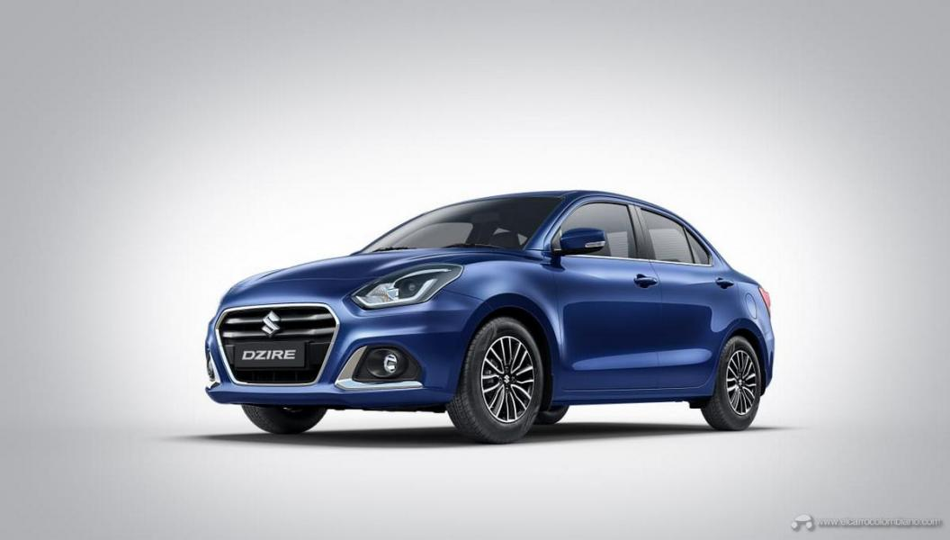 2020-maruti-dzire-facelift-front-three-quarters-le-a094