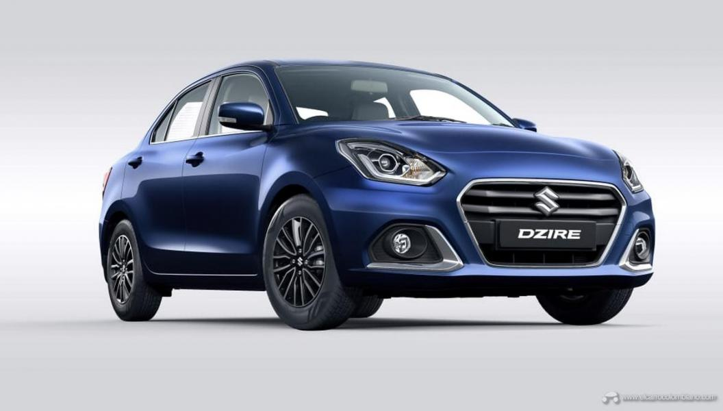 2020-maruti-dzire-facelift-front-three-quarters-ri-07e9