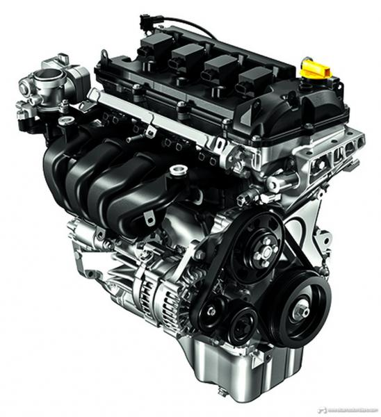 2020-maruti-dzire-facelift-k12n-engine-6e7a