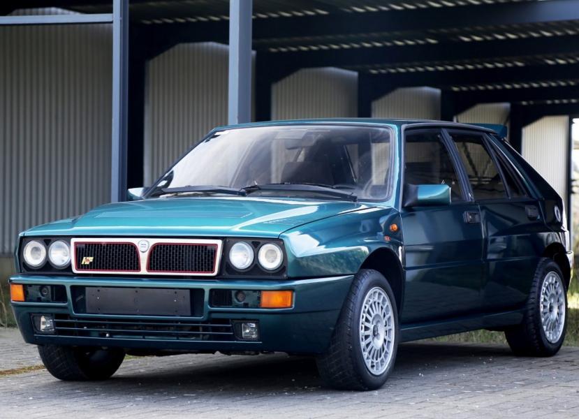 Lancia-Delta-HF-Integrale-EVO
