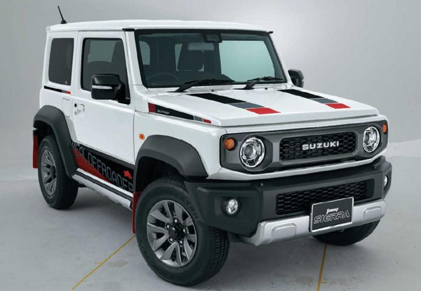 20200427-Suzuki-Jimny-Vinilos-06
