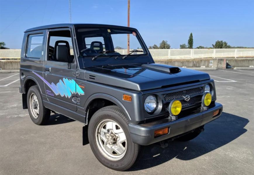 20200427-Suzuki-Jimny-Vinilos-11