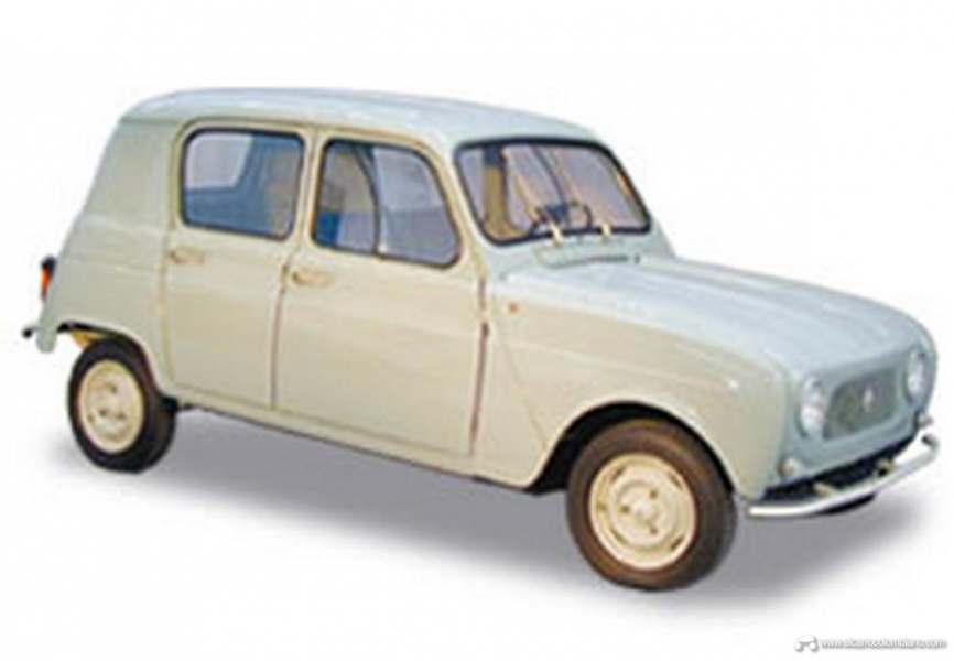 1962_renault3