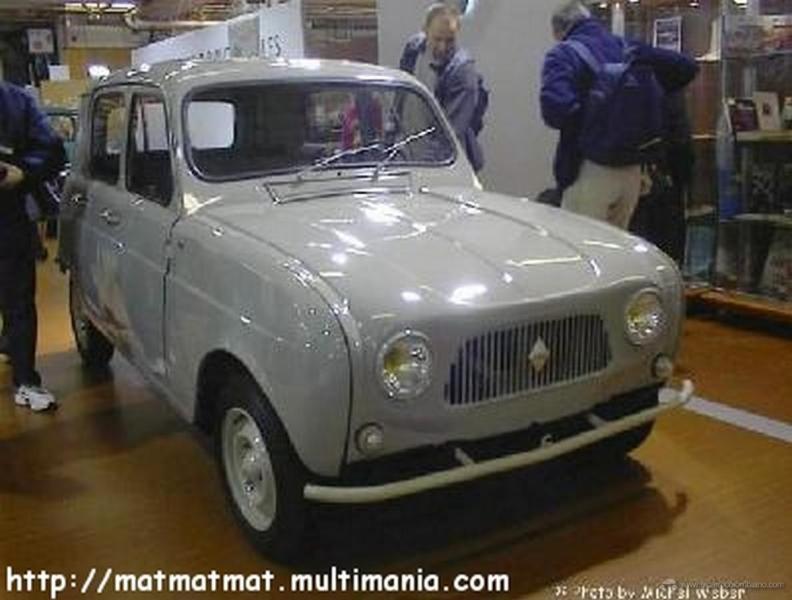 R3-mod-1961-exhib-01