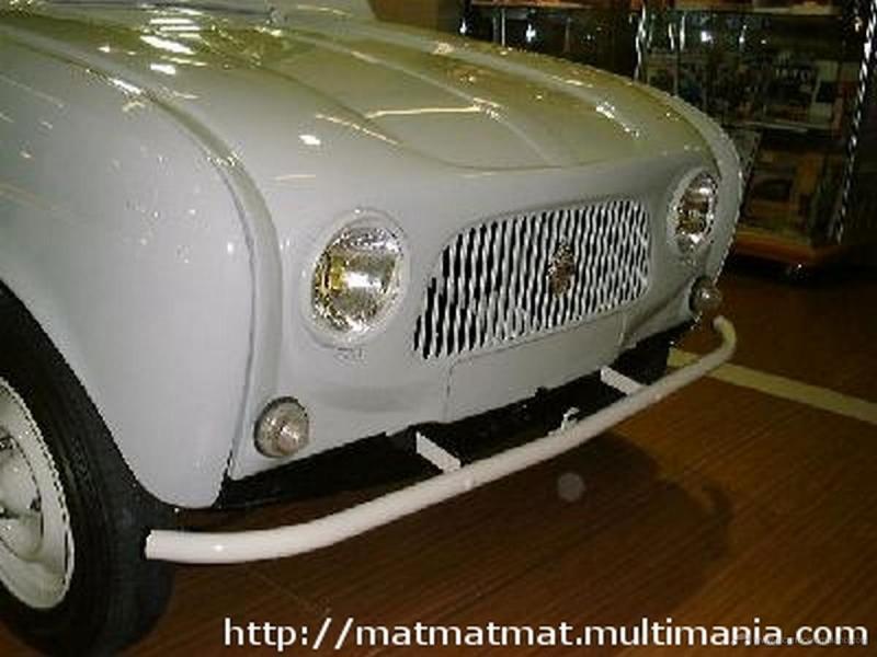R3-mod-1961-exhib-02