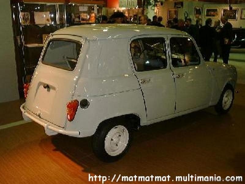 R3-mod-1961-exhib-07