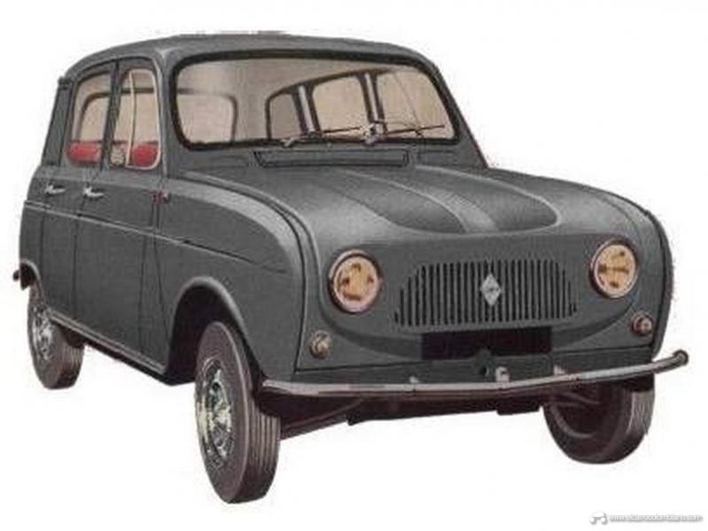 Renault-3-Dibujo