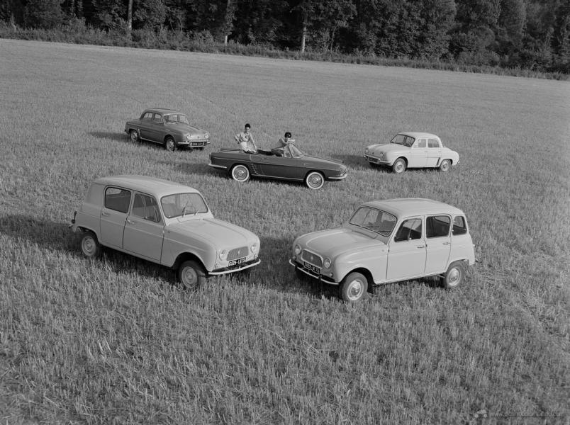 Renault_3-12689