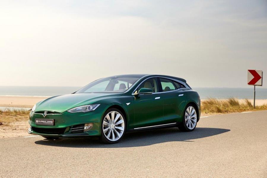 Tesla-Shooting-Brake-JB-Classic-Cars-10