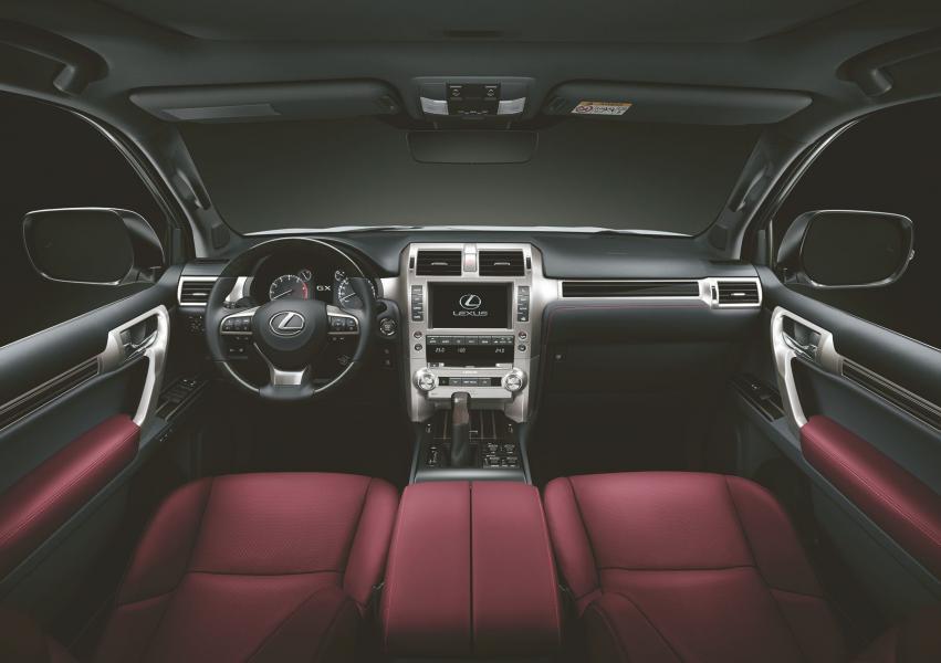 2020-Lexus-GX-460-Russian-spec-11