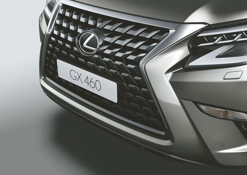 2020-Lexus-GX-460-Russian-spec-14