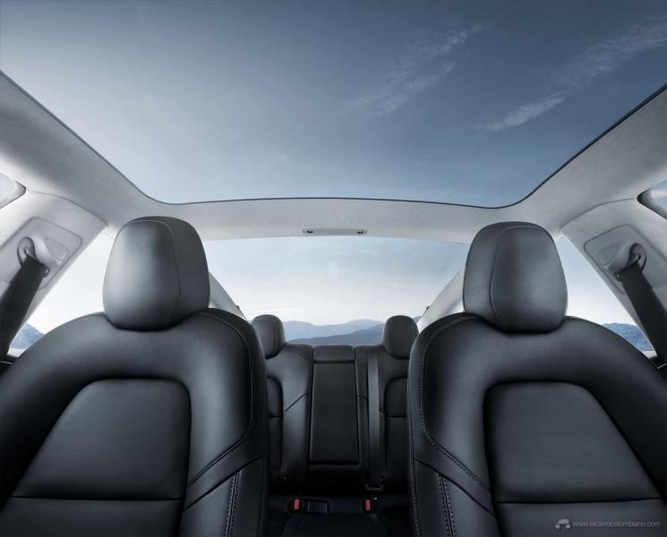 Model-3-Interior-Glass-Roof-Blue-Sky
