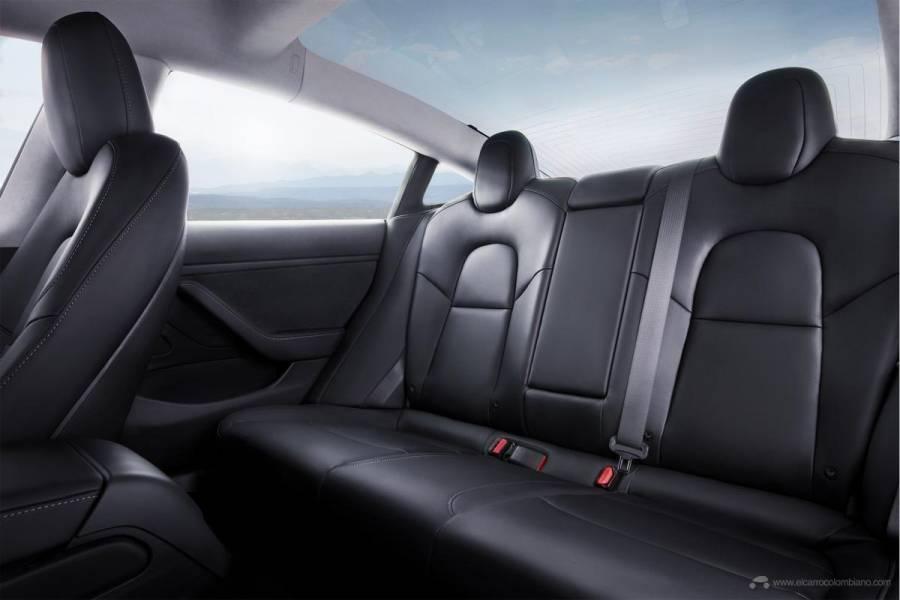 Model-3-Interior-Rear-Seat-Blue-Sky