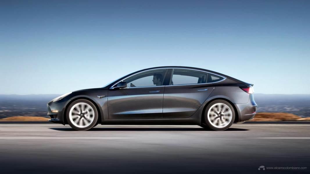 Model-3-Profile-Grey-New