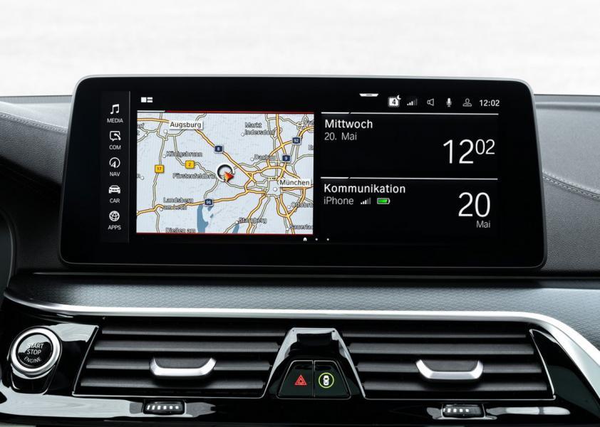 20200528-BMW-Serie-6-Gran-Turismo-18