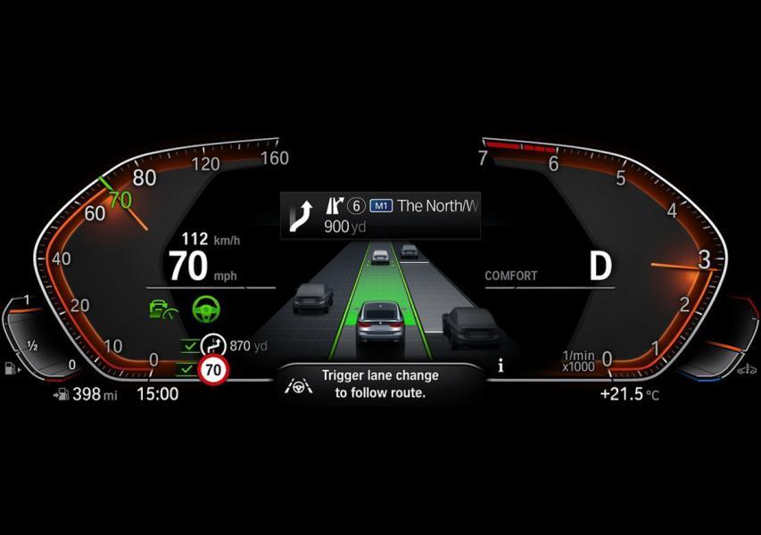 20200528-BMW-Serie-6-Gran-Turismo-19