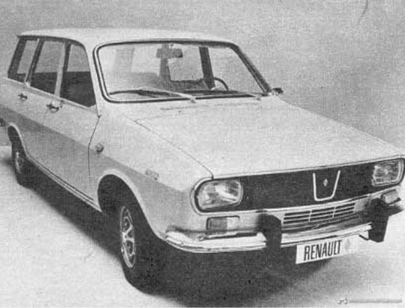 Renault-12-Break-1971-españa-03