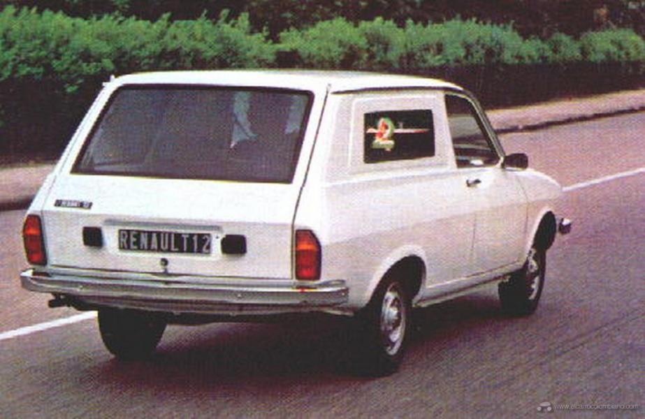Renault-12-Societé