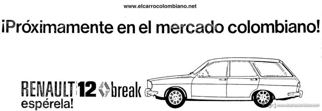 1974-1030-RENAULT-12-BREAK-1-rotulo