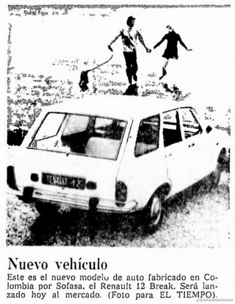 1974-1030-RENAULT-12-BREAK-LANZAMIENTO