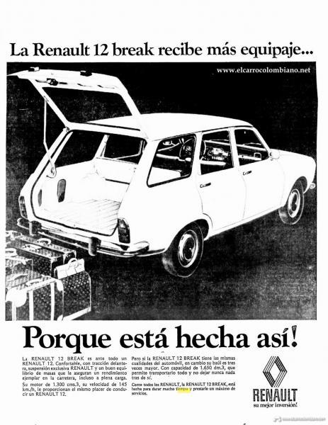 1974-NOV-02-RENAULT-12-BREAK-rotulo